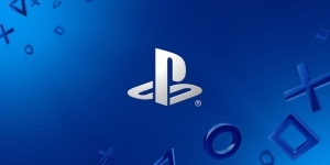 PlayStation Network Hit With Service Outage