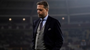 Spurs chief Paratici goes back to Juventus for Demiral