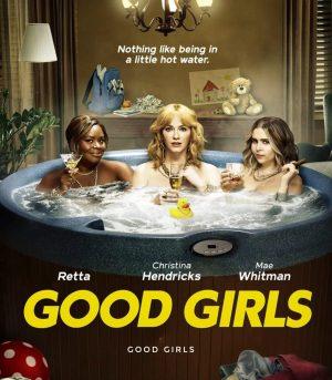 Good Girls S04E09