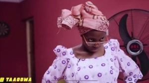 'Taooma Is Not Funny' – Twitter Users Divided Over Comedy Skit