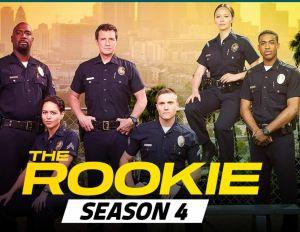 The Rookie S04E02