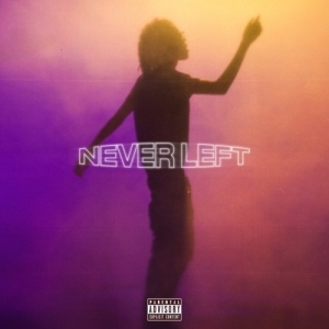Lil Tecca – Never Left