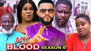 My Blood Season 6