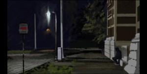 Boldy James & Alchemist - Drug Zone (Video)