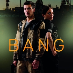 Bang Season 02