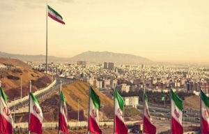 War on Illegal Bitcoin Mining: Iran Confiscates 7,000 BTC Mining Machines