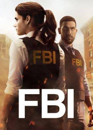 FBI S03E11