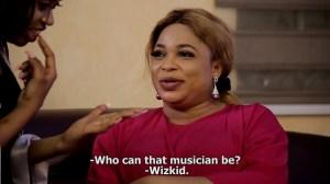 Ajogunba (2020 Yoruba Movie)