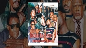 Broad Daylight 2  (Old Nollywood Movie)