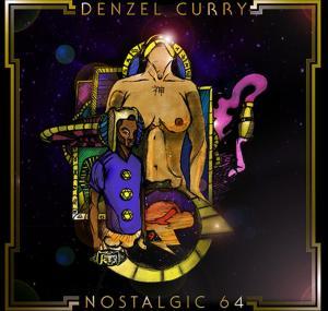 Denzel Curry – N64
