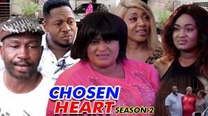 Chosen Heart Season 2
