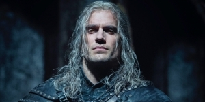 The Witcher Season 2 Premiere Script Page Reveals Opening Scene