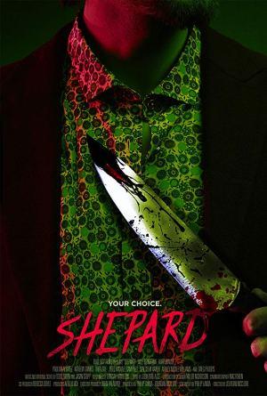 Shepard (2020) [Movie]