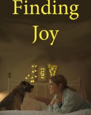 Finding Joy S02E05