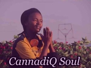 CannadiQ Soul – Letter To Kelvin Momo (Twenty Threeted Mix)