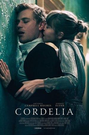 Cordelia (2019)