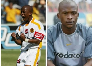 Former South African football player beaten to death after being accused of stealing electricity cables