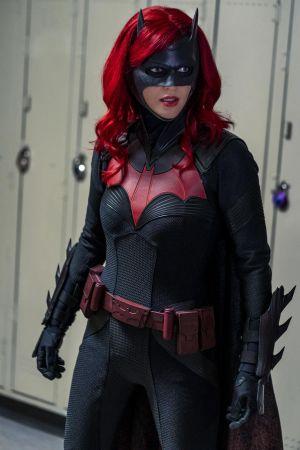 Batwoman S02E11