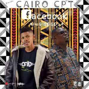 Cairo Cpt & King Sdudla – Facebook
