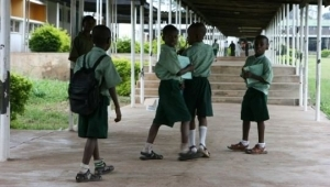 It's Suicidal To Open Schools Now – ASUU