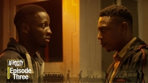 AfroCity: Episode 03