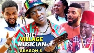 The Village Musician Season 5