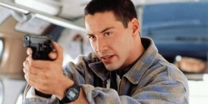 Speed 3 Could Happen Depending On The Story Says Original Director
