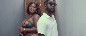 Bisa Kdei – Ofie Nipa ft. Sista Afia (Music Video)