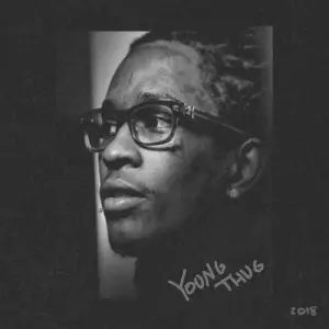 Young Thug – Then I Dip