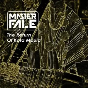 Master Fale – Red Wolf (Original Mix)