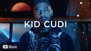Kid Cudi - She Knows This (Video)
