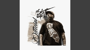 MC Eiht - Intermission