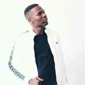 Nomzy-T & Deejay Zebra SA – Lento (Pro-Tee's Bassed Up-Remix)