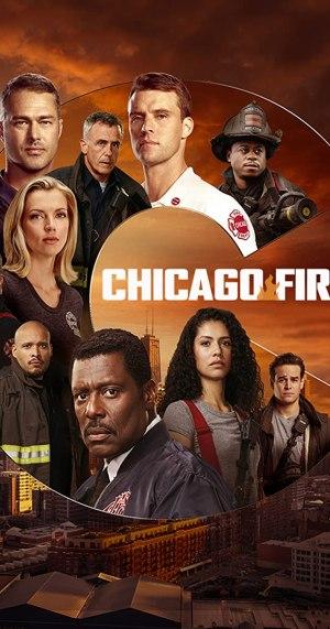 Chicago Fire S09E04