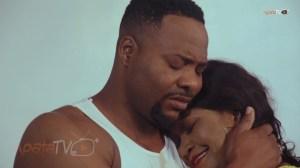 Ojo Nbo Part 2 (2021 Yoruba Movie)