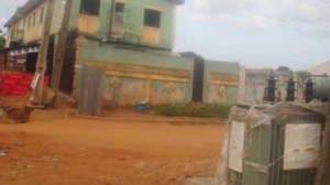 Community pleads with IKEDC to install transformer