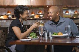 10 Benefits of Happy Relationships