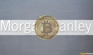 Buys Over 58,000 GBTC Shares More
