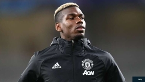 It Is Time For Pogba To Leave Man United – Kanchelskis