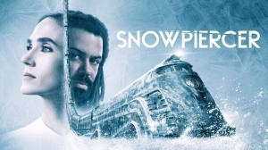 Snowpiercer Season 02