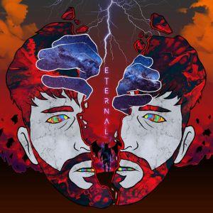 Gawne & Luke Gawne Ft. Futuristic – Michael Jordan