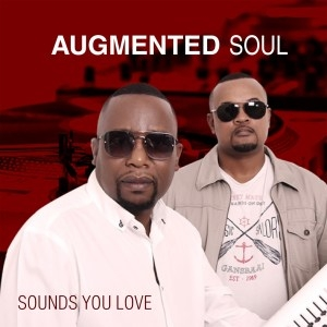 Augmented Soul – The Other Side (Shazmicsoul Urban Mix) ft. Mpho Serero
