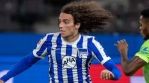 Arsenal prepared to trigger 12-month clause in Guendouzi deal