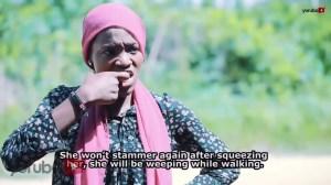 Ire (Goodness) (2020 Latest Yoruba Movie)