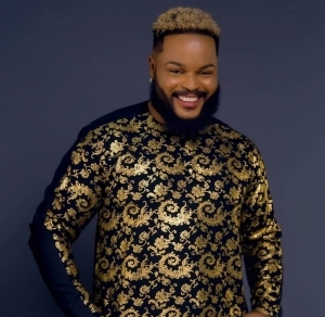 BBNaija S6: I've Disappointed Myself On The Show - Whitemoney