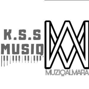 Muziqal Mafia & K.S.S MusiQ – 5G (Tech Mix)