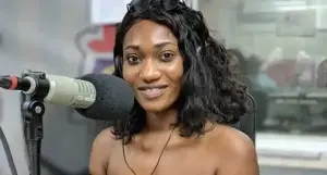 Wendy Shay Repents, Promises To Stop Singing Profane Songs As Earth Tremor Hits Some Parts Of Accra