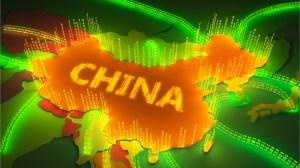China's Great Firewall Censors Crypto Websites Coingecko, Coinmarketcap, Tradingview – Bitcoin News