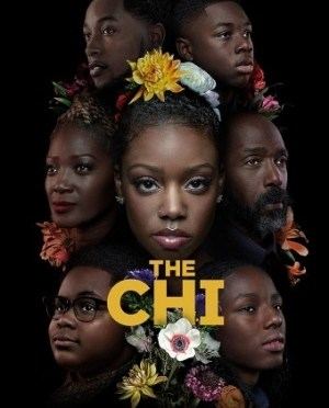 The Chi S04E01