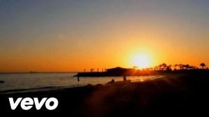 Maroon 5 - Daylight (Video)